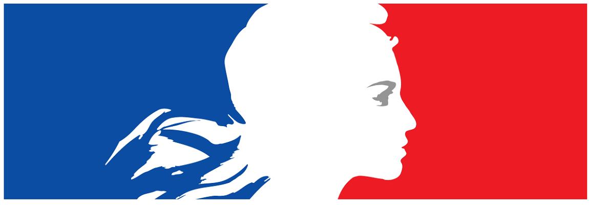 Subventions FranceAgriMer