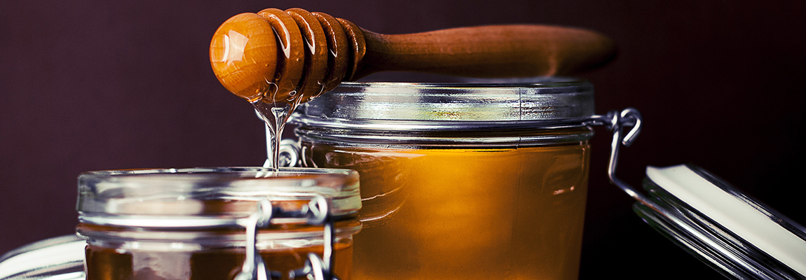 Formation : Cristallisation des miels