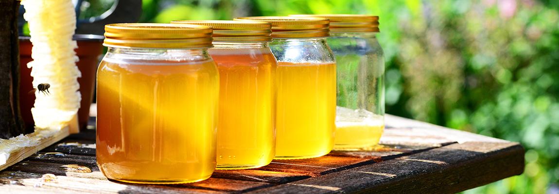 Consommation de miel : Résultat étude ANSES / risque de botulisme infantile