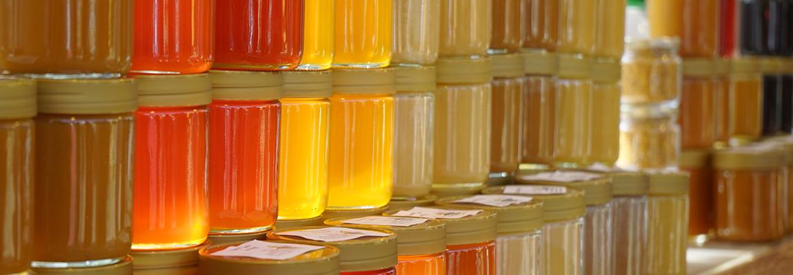 Réglementation : l'étiquetage nutritionnel des aliments