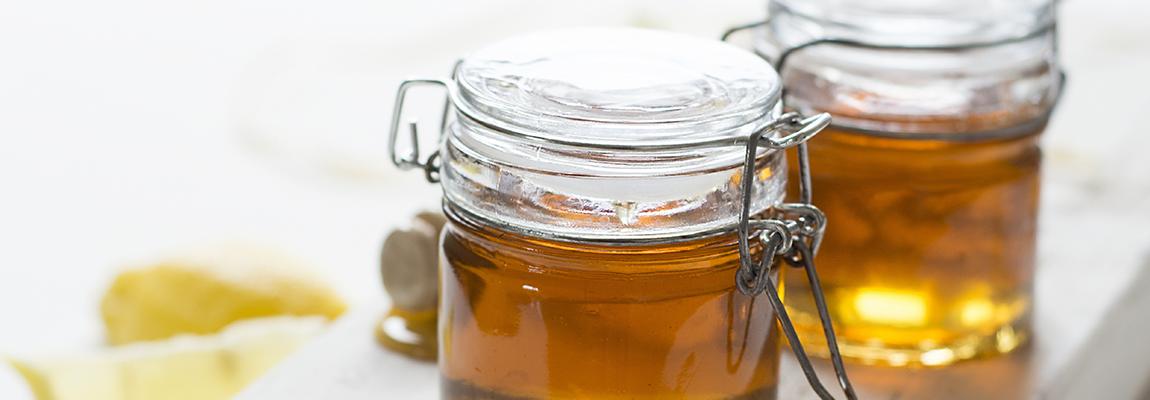 Observatoire de la production de miel et de gelée royale