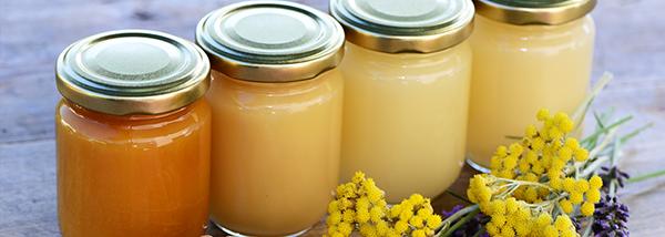 Concours des miels de France, une seconde édition prometteuse !
